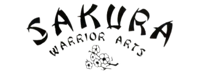 sakura-logo-png.png