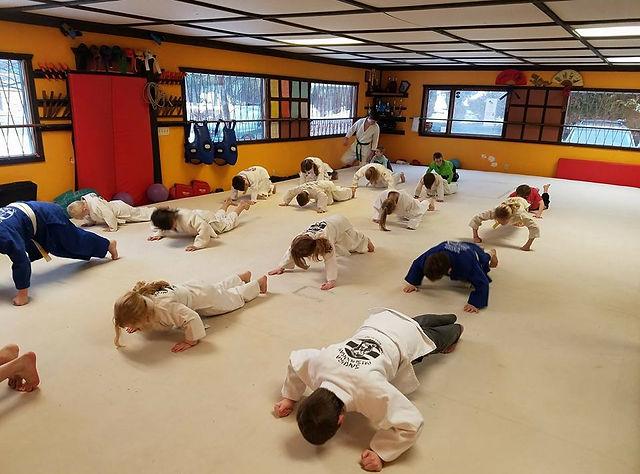 sakura-kids-self-defense.jpg