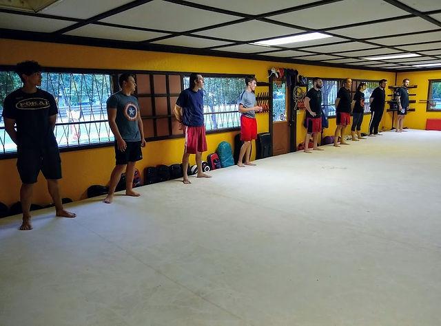 kickboxing-class.jpg