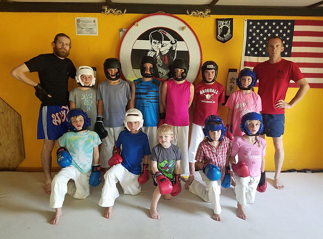 kids-kickboxing.jpg