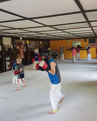 kids-boxing.jpg