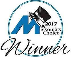 missoula-choice-award-martial-art.jpeg