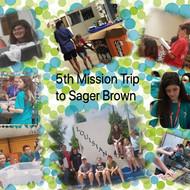 5th Mission Trip.jpg