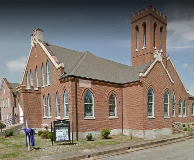 Church Photo.PNG
