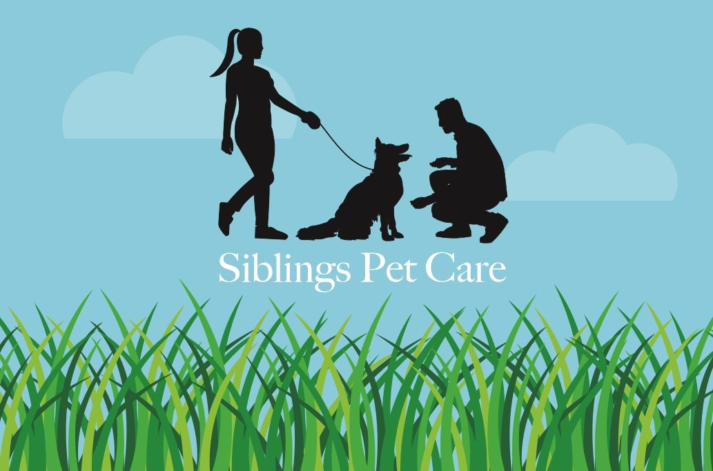 Siblings Pet Care