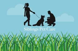Siblings Pet Care