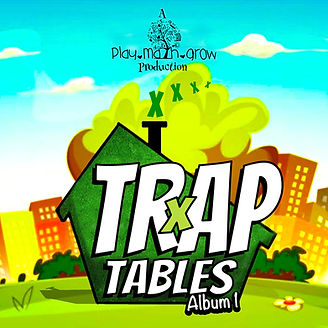Trap Tables Cover.jpg