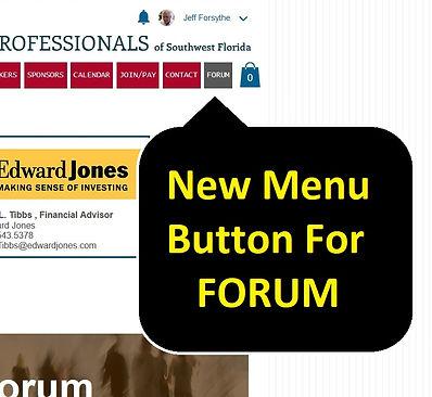 Forum Menu.jpg