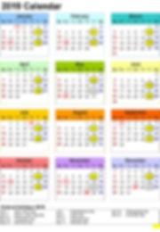 2019 CIP Meeting Calendar.jpg