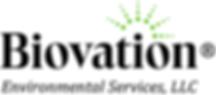 Biovation Logo.png