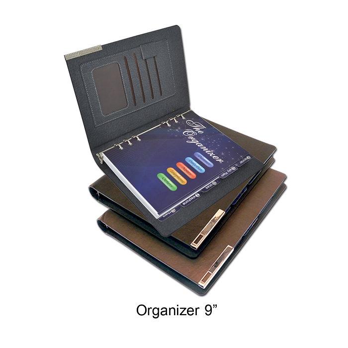 "Organizer_9""_PL01.jpg"