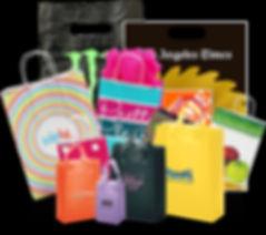 cat-Plastic-Bags.jpg