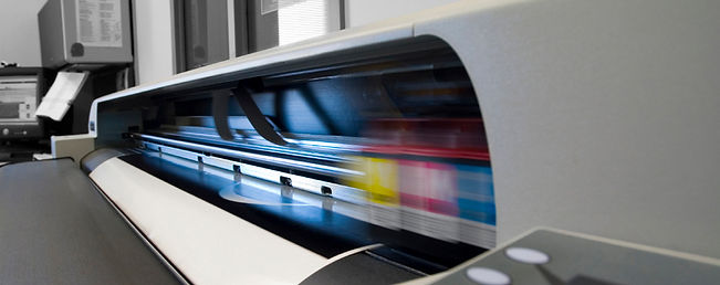 wide-format-printer.jpg
