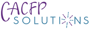 cacfp_solutions_logo (1).png