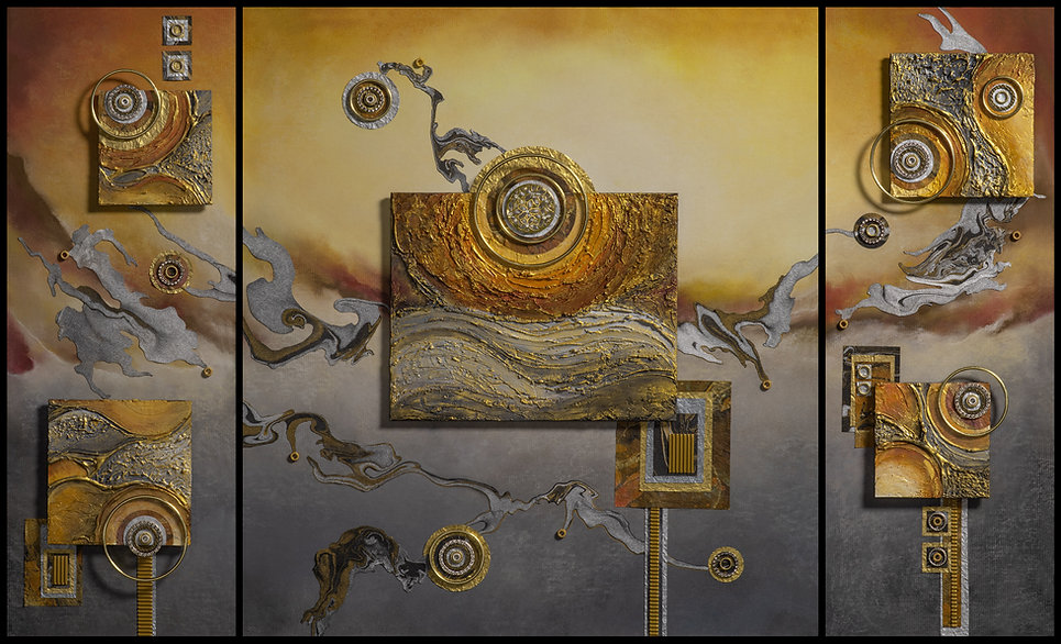 Triptych-2021 JAS.jpg