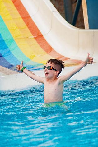 fun-in-the-pool-and-water-park-KXN68CN.j