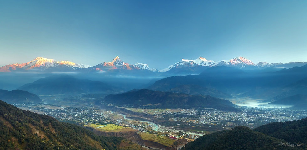 Pokhara-Valley_edited.jpg