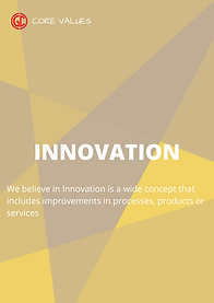 Innovation.png