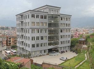 064328om-campus-chabahil(1).jpg