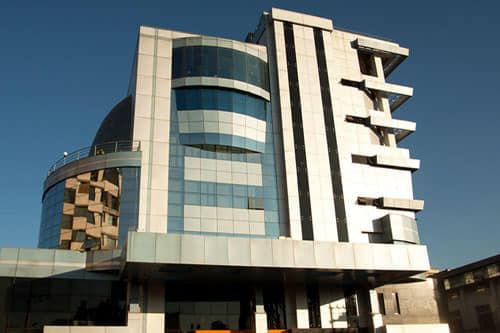 SHIKHAR HEAD OFFICE