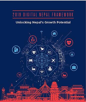 IT Nepal.jpg