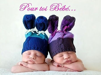 logo-pour-toi-bebe.jpg