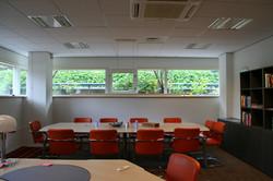 nieuw - kantoorruimte