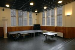 voorstel isolatie verbetering