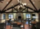 Grace's Place Interior.jpg