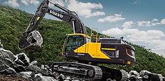 crawler-excavators-ec-380-enl-volvo.jpg