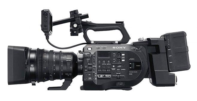 Sony-FS7-II-PZ-18-110-1.jpg