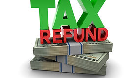 tax-refund_gettyimages-476093165.jpg