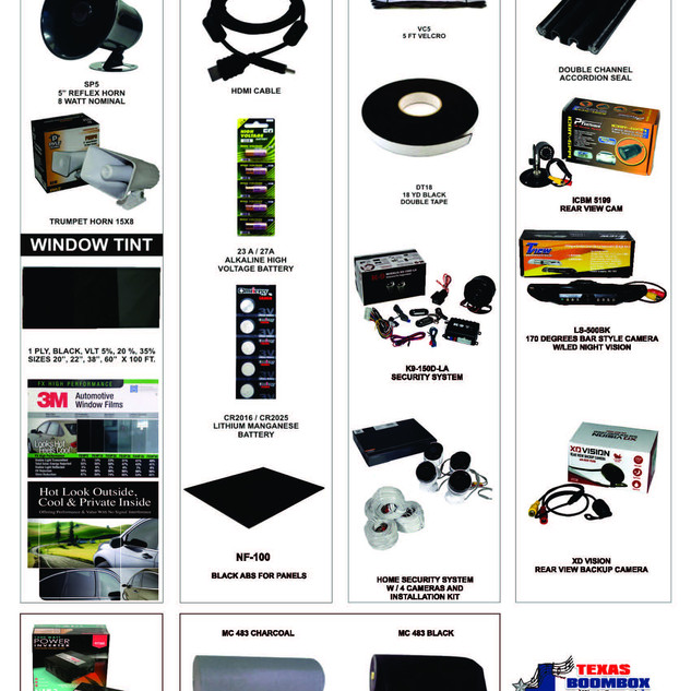 CATALOGO TEXAS BOOM ULTIMO3_Page_16.jpg