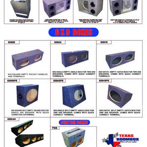CATALOGO TEXAS BOOM ULTIMO3_Page_13.jpg