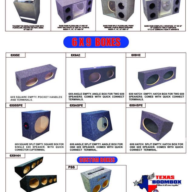 CATALOGO TEXAS BOOM ULTIMO3_Page_13.jpg