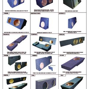 CATALOGO TEXAS BOOM ULTIMO3_Page_09.jpg