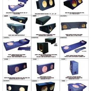 CATALOGO TEXAS BOOM ULTIMO3_Page_06.jpg