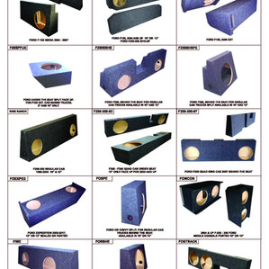 CATALOGO TEXAS BOOM ULTIMO3_Page_10.jpg