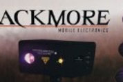 Blackmore Laser And Mini Stage Light(Mobile)