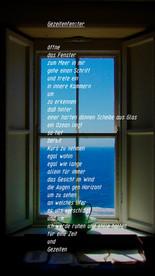 Gezeitenfenster.jpg