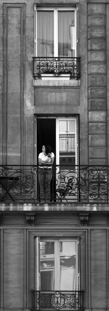 La Vie A Paris.jpg