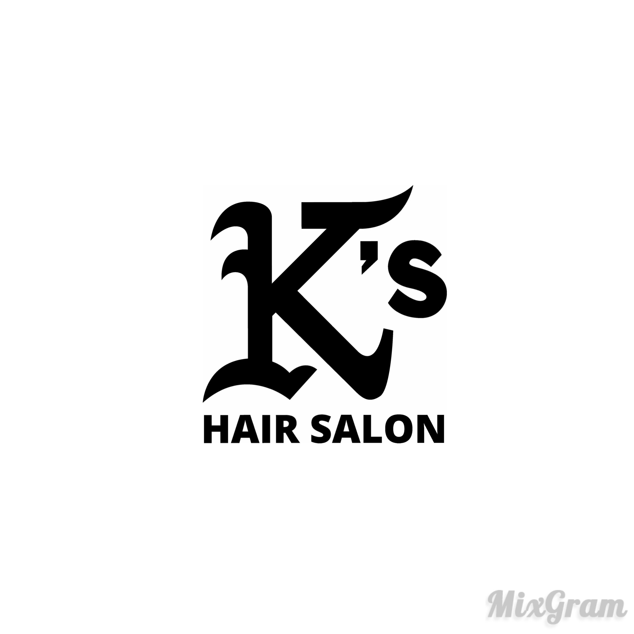 K S Hair Salon Japanese Hair Salon L San Jose