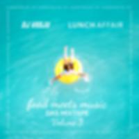 Mixtape-Cover (11).png