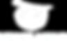 Logo_name_cutout_white.png