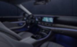2017-yeni-mercedes-e180-trkiye-fiyat-ve-