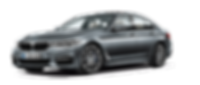 BMW 5 Series | ST Aitomobile Pte Ltd | Buy A New Car