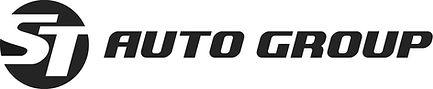 STAuto_Logo_Final-2.jpg