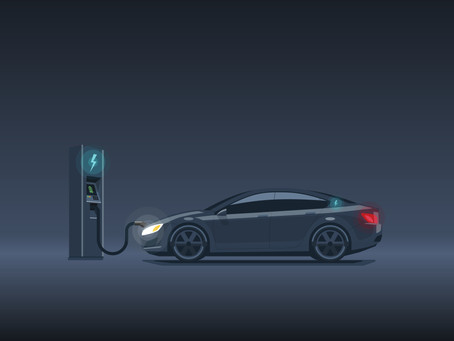Is Singapore ready for the electric vehicle revolution?