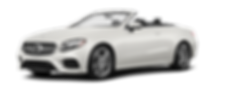 Mercedes-Benz E Class Cabriolet | ST Automobile Pte Ltd | Buy A New Car