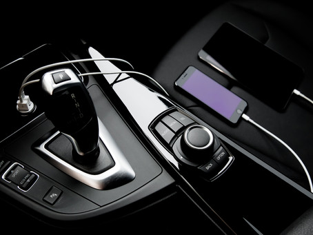 The best car accessories for daily driving in Singapore (Part 1)